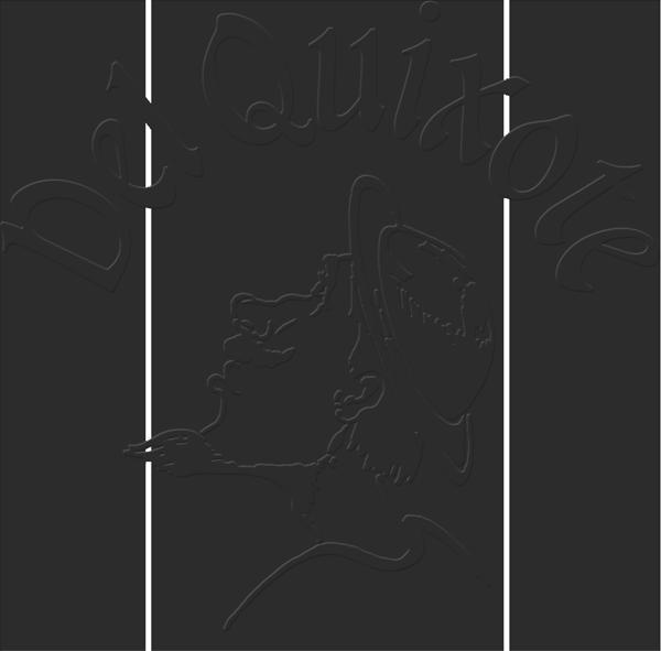 Del Quixote
